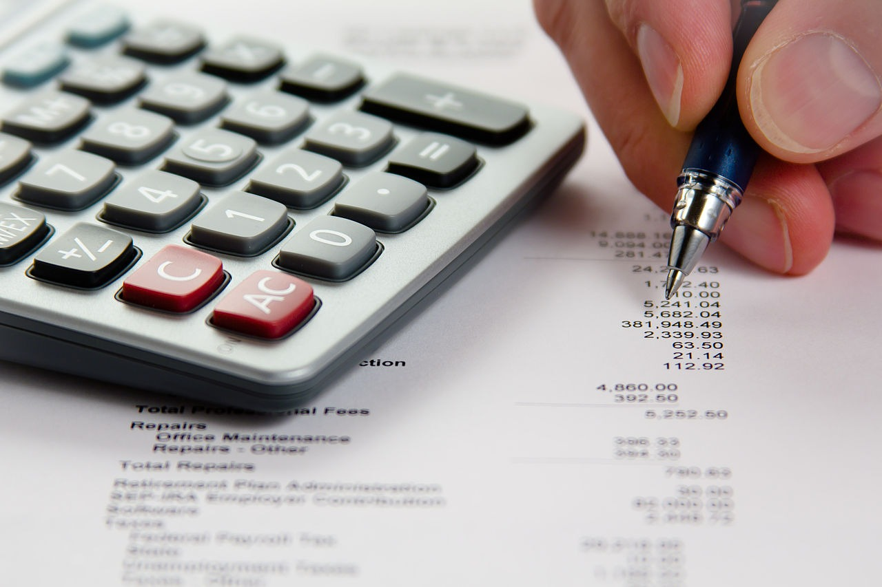 ISA 500 – EVIDENCE OF AN AUDIT IN AN AUDIT OF FINANCIAL STATEMENTS